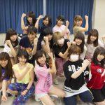 上智SPH mellmuseが今夏もアイドル大会『UNIDOL』で決勝進出!意外すぎる舞台裏とは!?