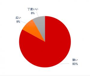 %e3%82%b9%e3%82%af%e3%83%aa%e3%83%bc%e3%83%b3%e3%82%b7%e3%83%a7%e3%83%83%e3%83%88-2016-10-22-23-01-56