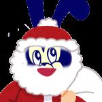 今年のクリスマスをアリオーゾと一緒に楽しく過ごす方法6つ