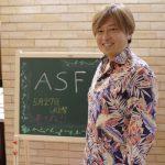 【ASF】世代を超えたお祭りを支え続けているとあるソフィアンのお話【特別インタビュー】