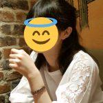【座談会】彼氏いないソフィアン×4【上智の現実】