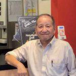 ありがとう、ほっともっと。名物おじいちゃんに直撃インタビュー!
