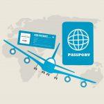 旅好き大学生によるオススメ海外旅行ガイド