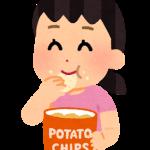 【お菓子好き必見】独断と偏見で選ぶ「今食べるべきお菓子」5選