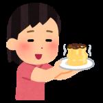 プリン+醤油=ウニの味?ちょっと気になる食べ合わせレシピを試してみた