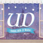 〈UNIDOL2020-21 Winter 関東予選1日目〉をレポート!
