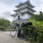 ツール・ド・サイタマ ~自転車で埼玉一周してみた~