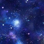 【速報】アリオーゾ宇宙進出しました。